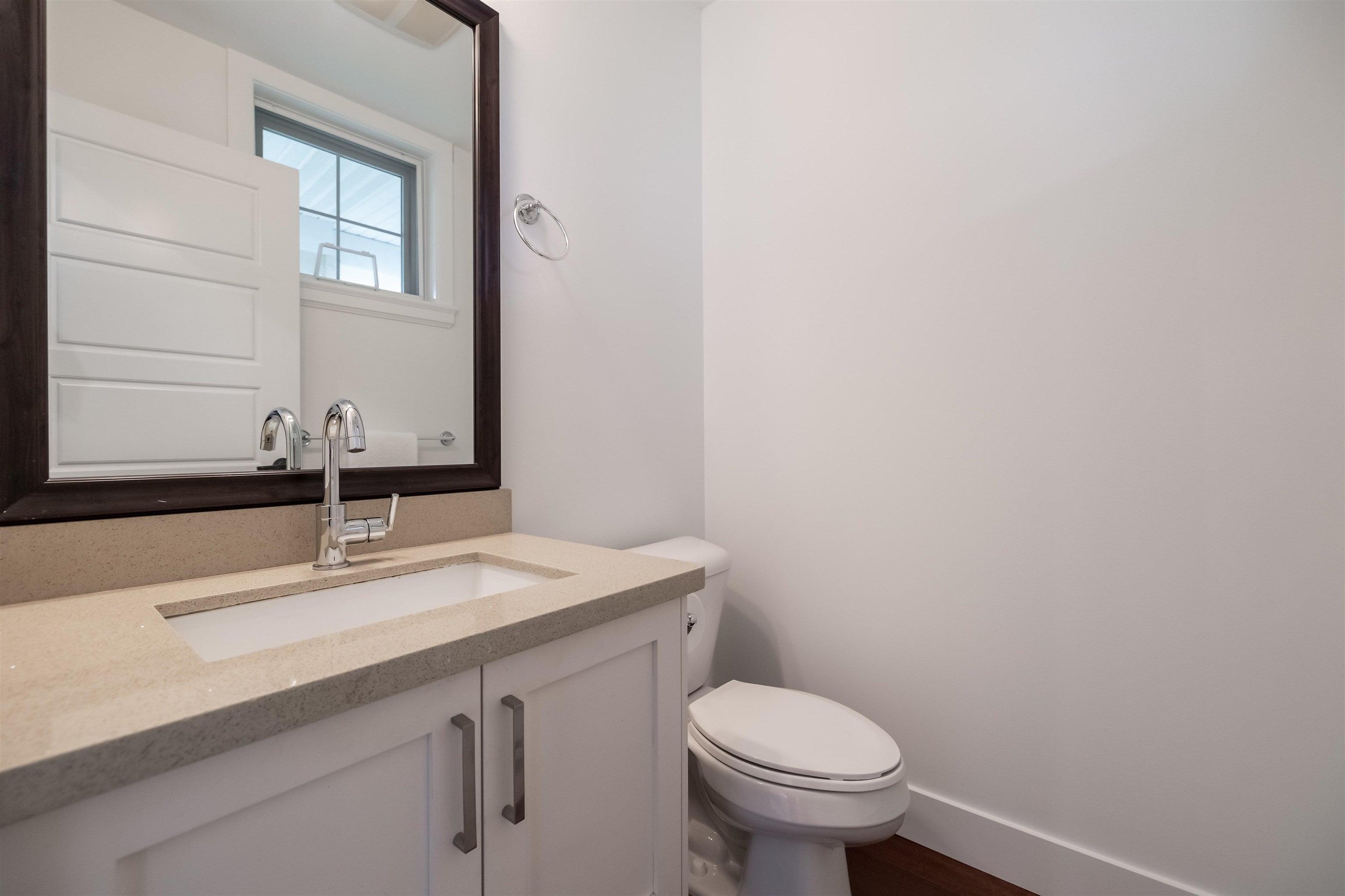 29 17171 2B AVENUE - Pacific Douglas Townhouse for sale, 3 Bedrooms (R2625037) - #17