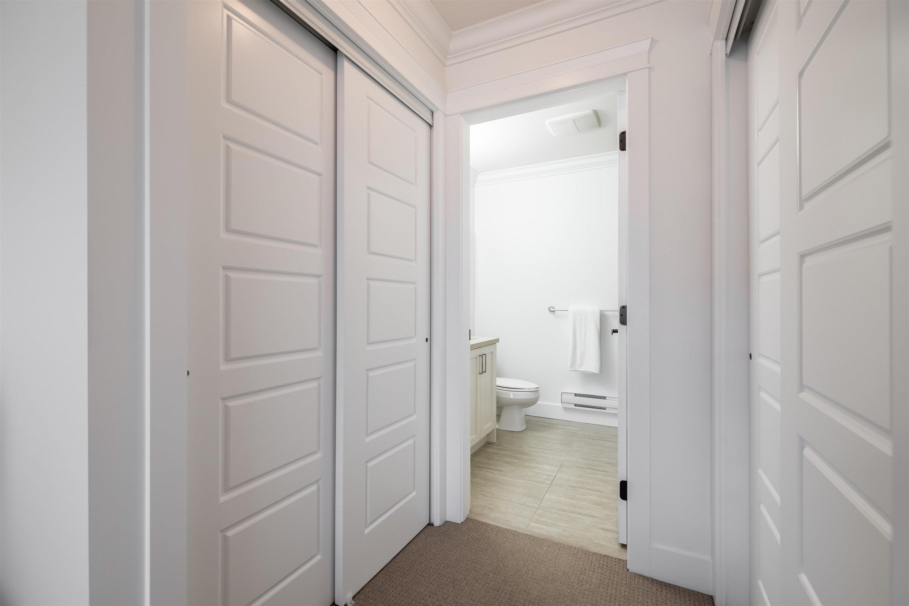 29 17171 2B AVENUE - Pacific Douglas Townhouse for sale, 3 Bedrooms (R2625037) - #26
