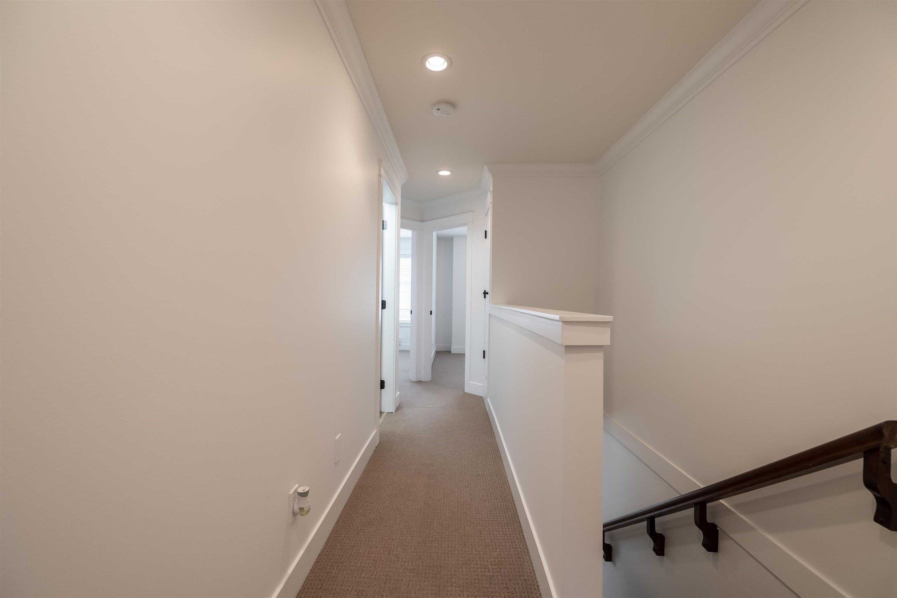 29 17171 2B AVENUE - Pacific Douglas Townhouse for sale, 3 Bedrooms (R2625037) - #29