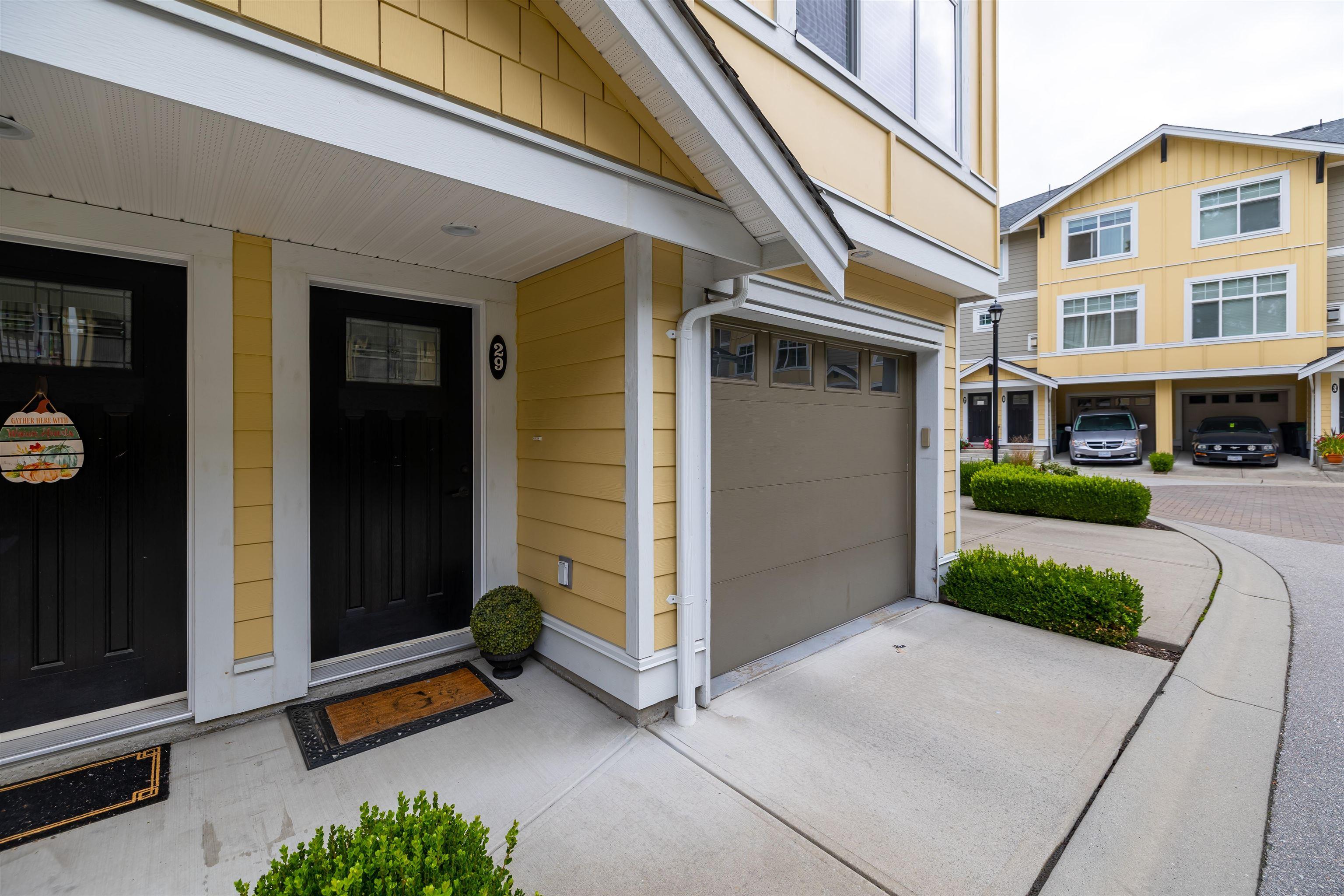 29 17171 2B AVENUE - Pacific Douglas Townhouse for sale, 3 Bedrooms (R2625037) - #3