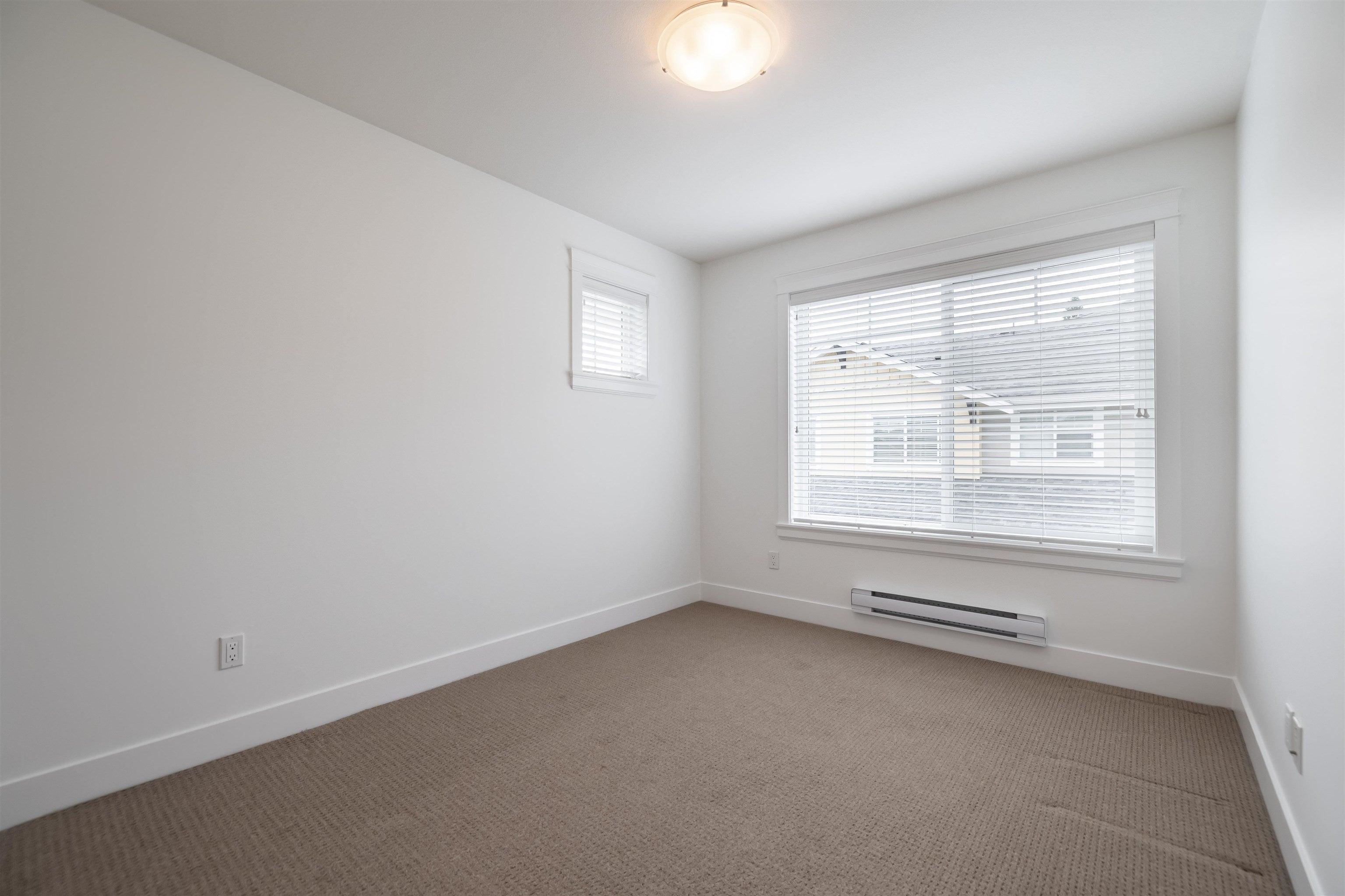 29 17171 2B AVENUE - Pacific Douglas Townhouse for sale, 3 Bedrooms (R2625037) - #30
