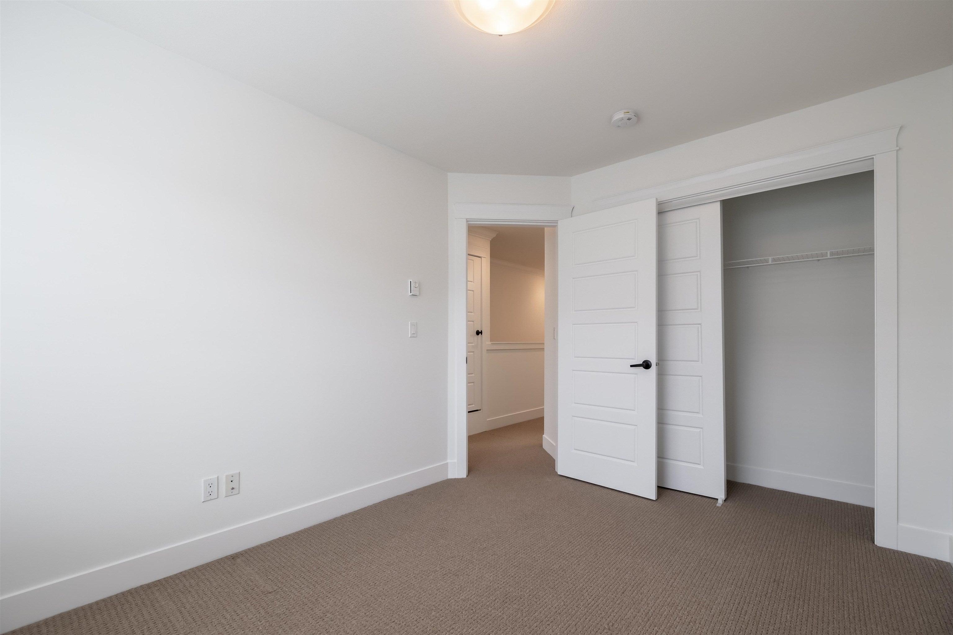 29 17171 2B AVENUE - Pacific Douglas Townhouse for sale, 3 Bedrooms (R2625037) - #32