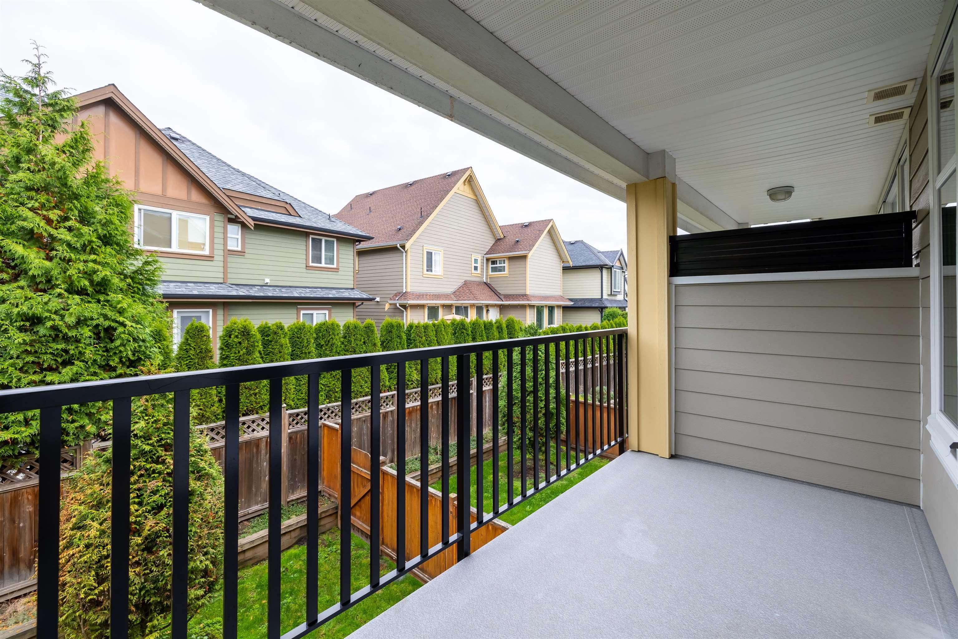 29 17171 2B AVENUE - Pacific Douglas Townhouse for sale, 3 Bedrooms (R2625037) - #35