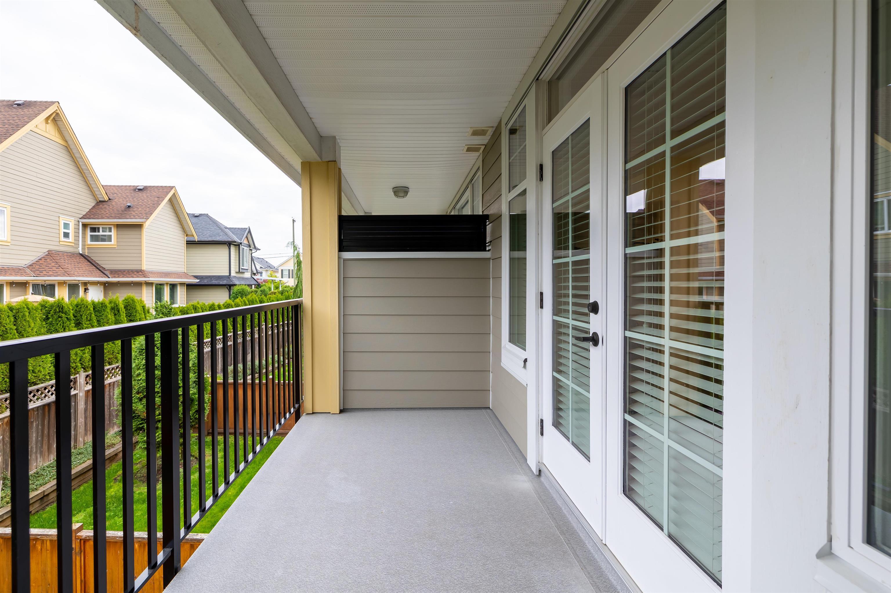 29 17171 2B AVENUE - Pacific Douglas Townhouse for sale, 3 Bedrooms (R2625037) - #36