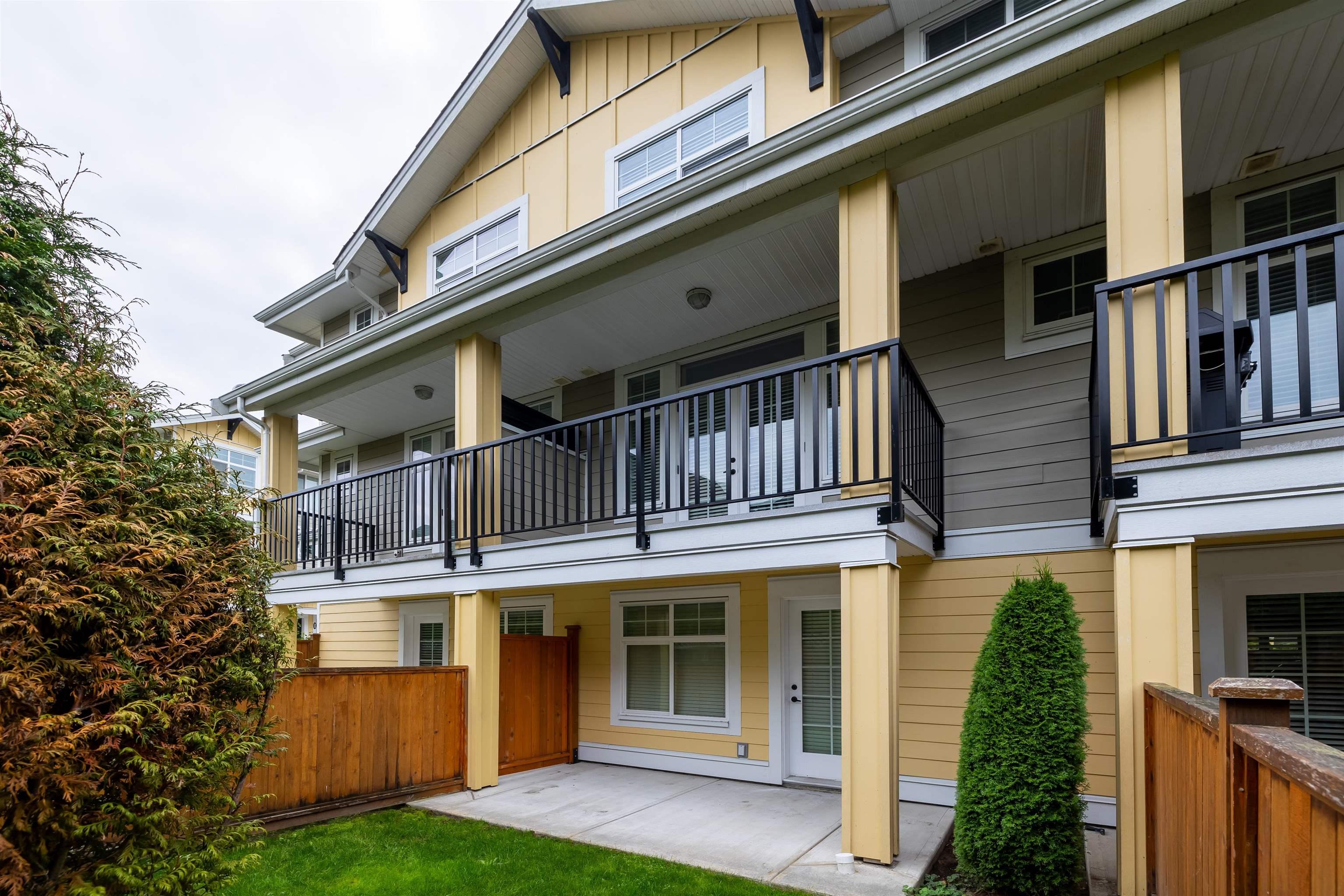 29 17171 2B AVENUE - Pacific Douglas Townhouse for sale, 3 Bedrooms (R2625037) - #37