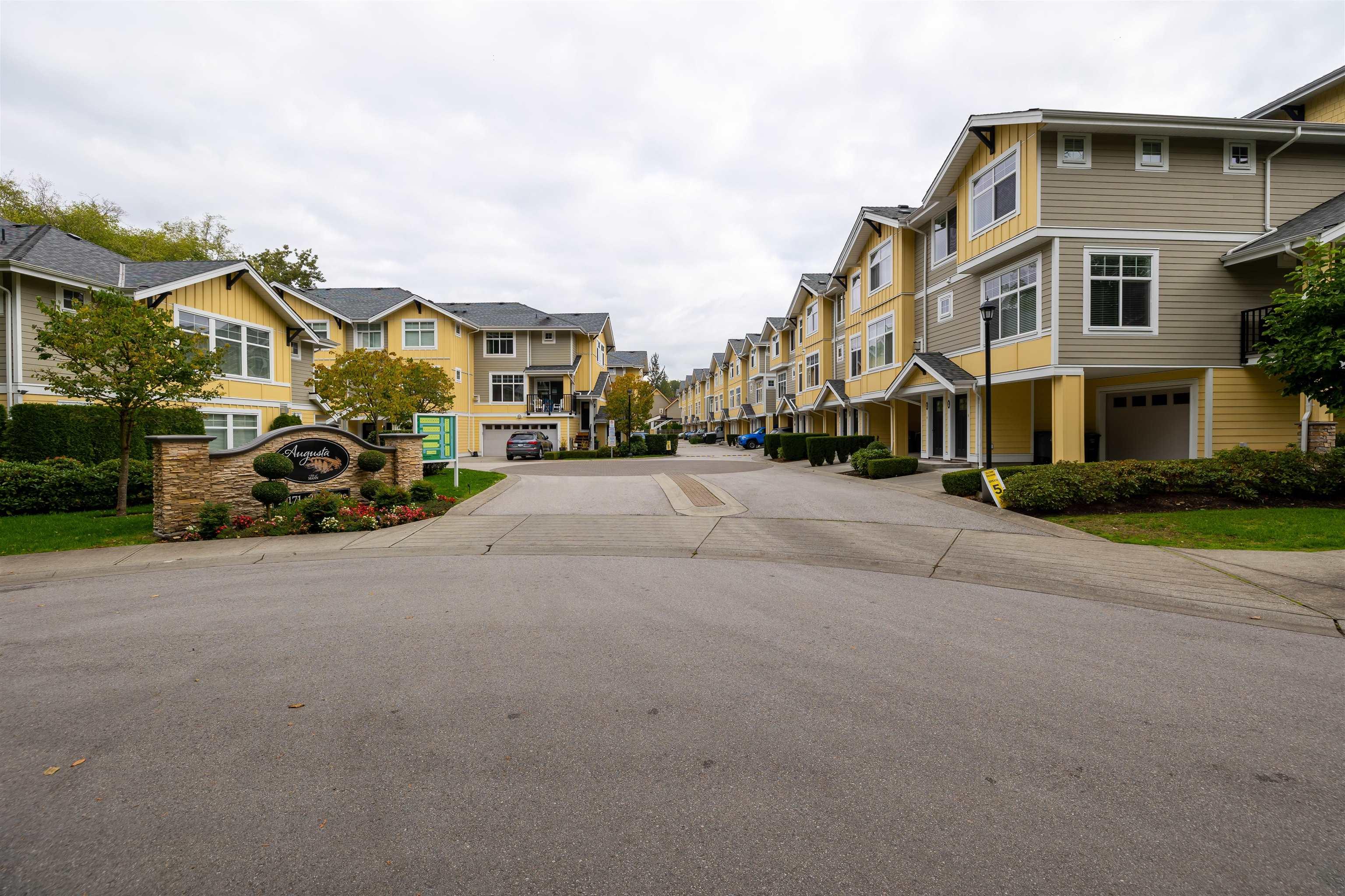 29 17171 2B AVENUE - Pacific Douglas Townhouse for sale, 3 Bedrooms (R2625037) - #39