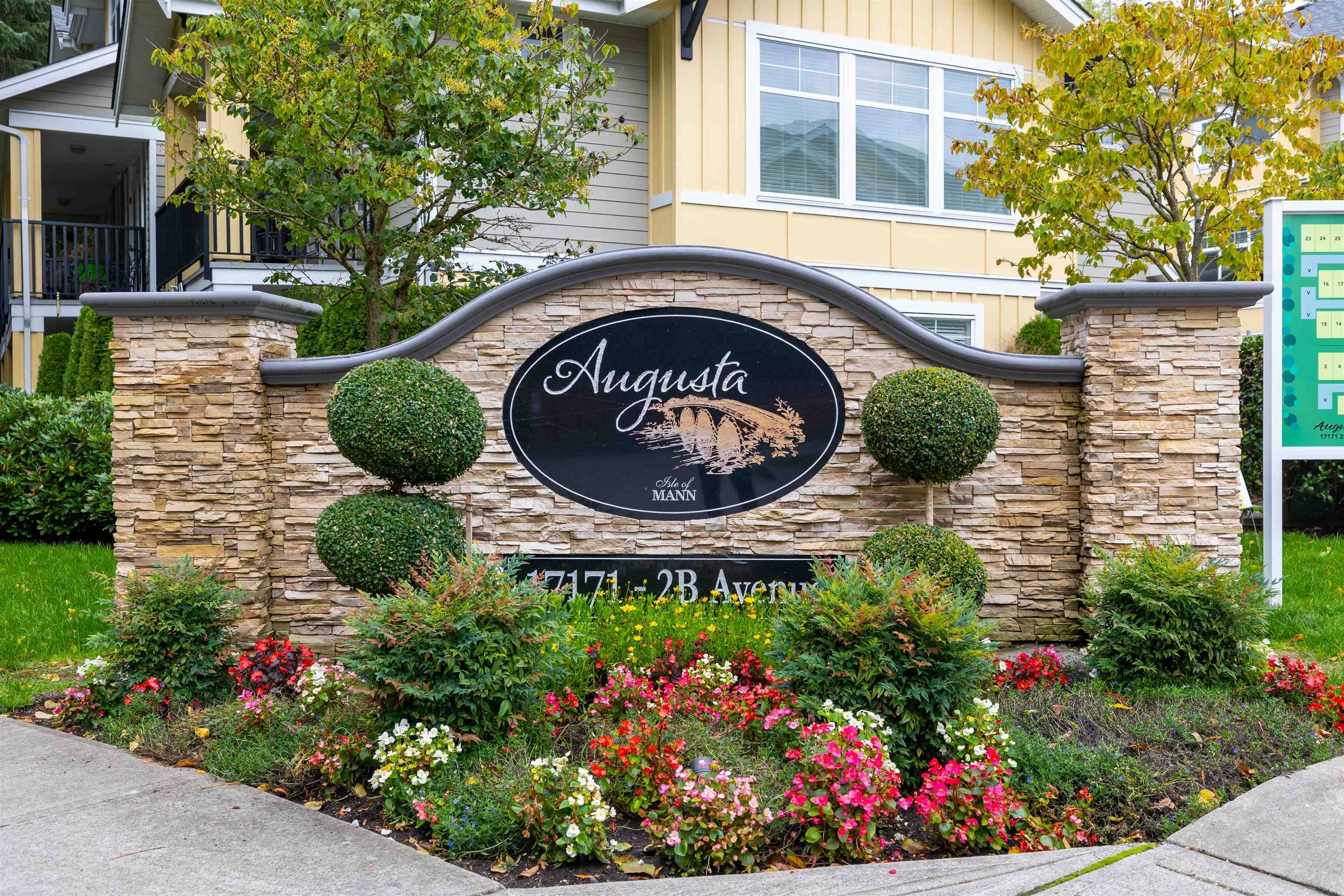 29 17171 2B AVENUE - Pacific Douglas Townhouse for sale, 3 Bedrooms (R2625037) - #40
