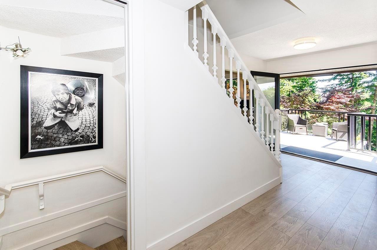 4637 CAULFEILD DRIVE - Caulfeild House/Single Family for sale, 4 Bedrooms (R2625162) - #15