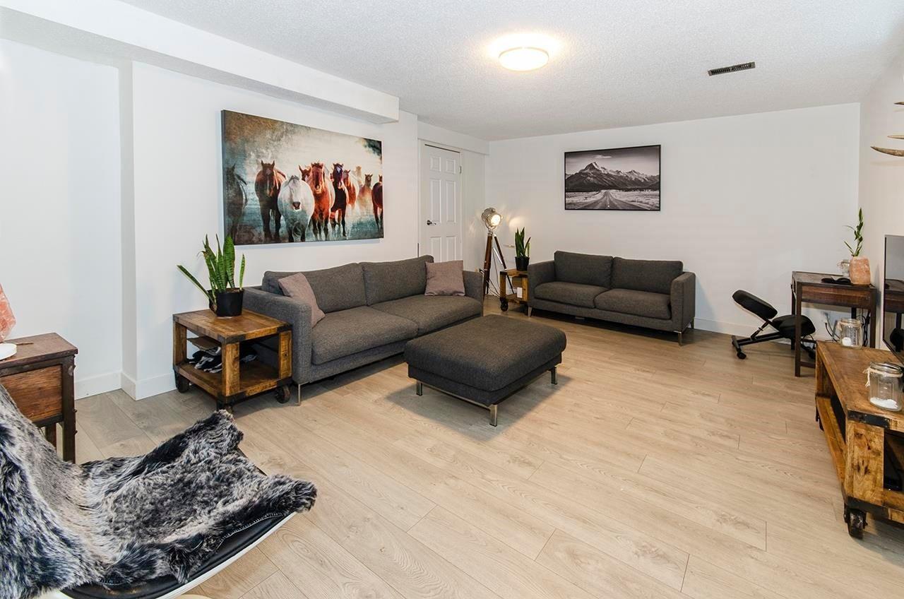 4637 CAULFEILD DRIVE - Caulfeild House/Single Family for sale, 4 Bedrooms (R2625162) - #16