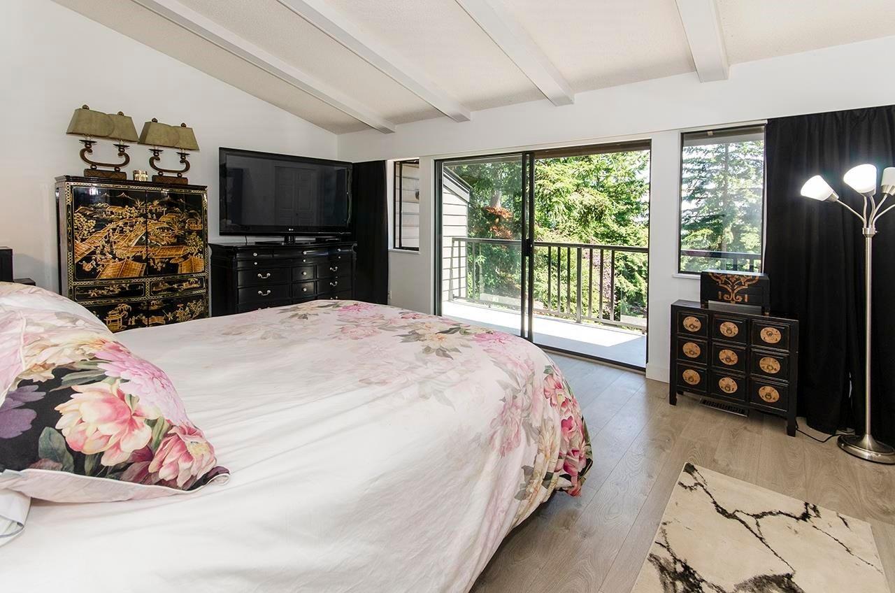 4637 CAULFEILD DRIVE - Caulfeild House/Single Family for sale, 4 Bedrooms (R2625162) - #17