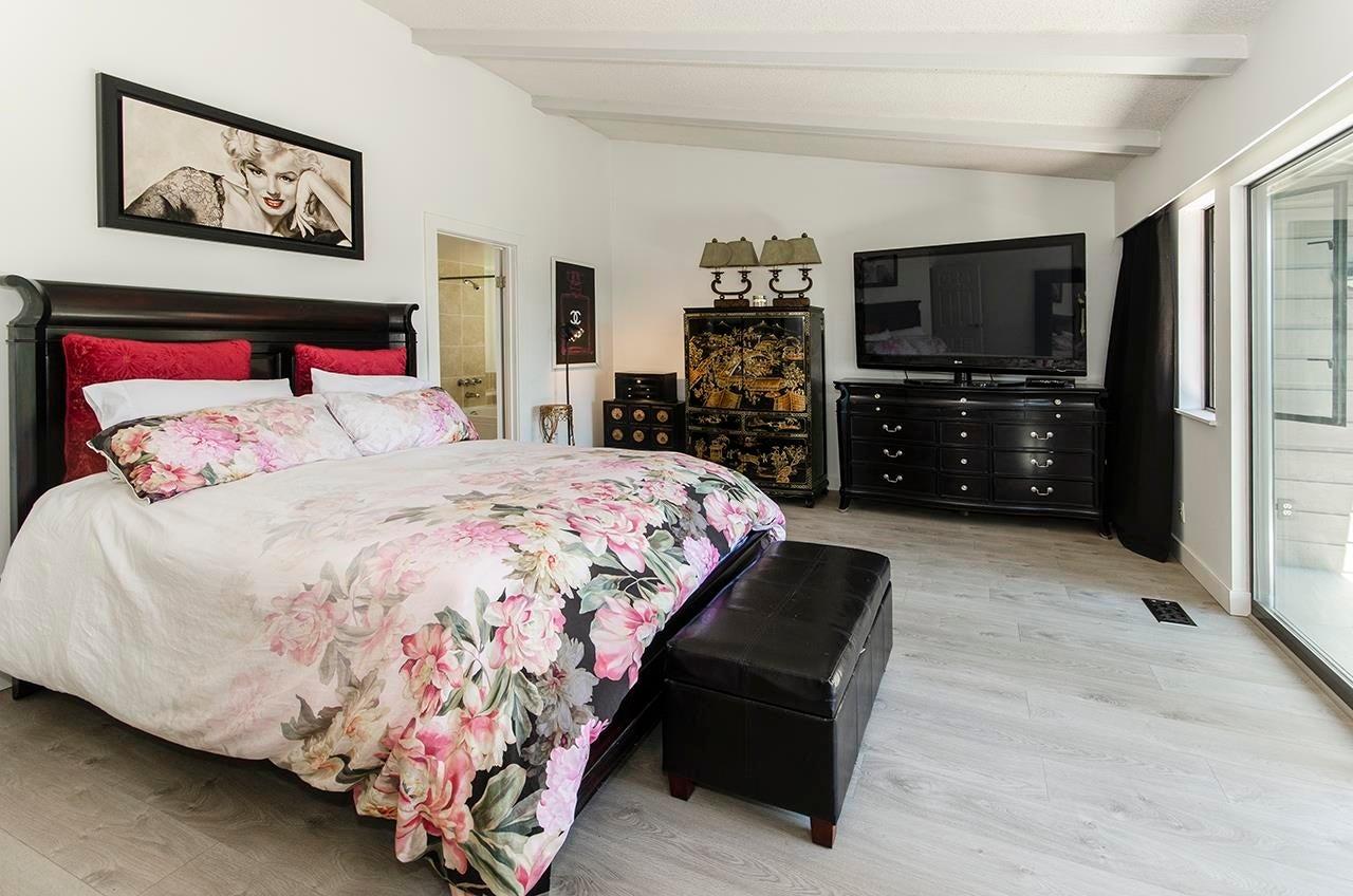 4637 CAULFEILD DRIVE - Caulfeild House/Single Family for sale, 4 Bedrooms (R2625162) - #18