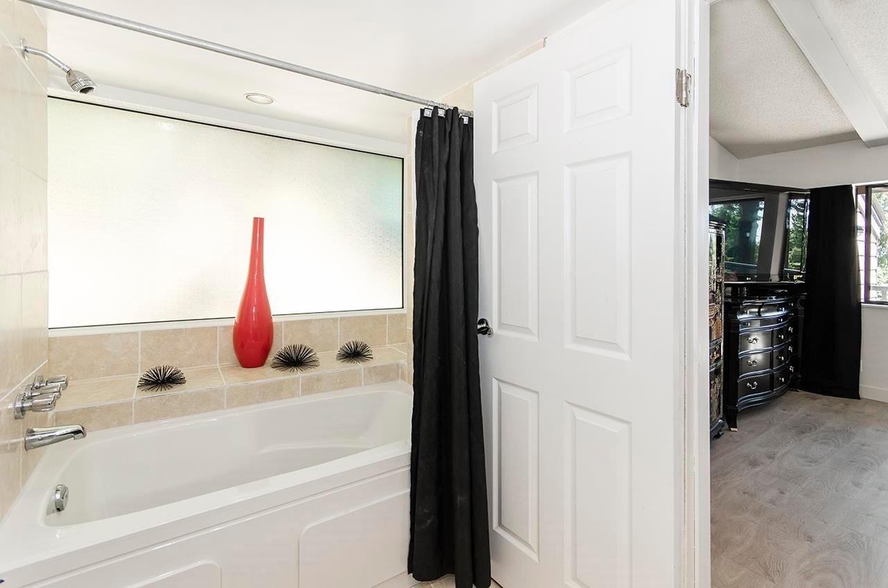 4637 CAULFEILD DRIVE - Caulfeild House/Single Family for sale, 4 Bedrooms (R2625162) - #22
