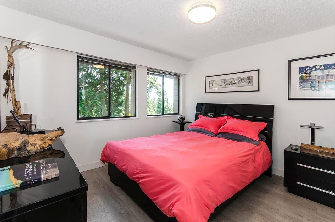 4637 CAULFEILD DRIVE - Caulfeild House/Single Family for sale, 4 Bedrooms (R2625162) - #24