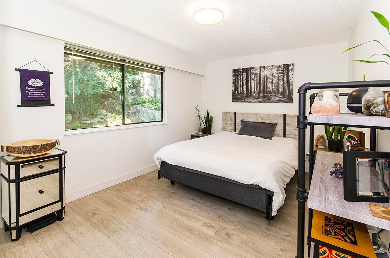 4637 CAULFEILD DRIVE - Caulfeild House/Single Family for sale, 4 Bedrooms (R2625162) - #25