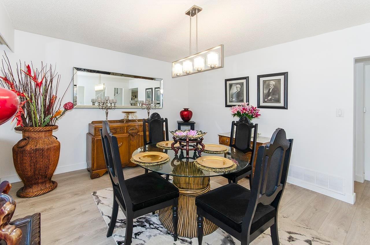 4637 CAULFEILD DRIVE - Caulfeild House/Single Family for sale, 4 Bedrooms (R2625162) - #5