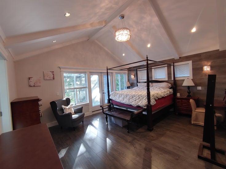 3472 GISLASON AVENUE - Burke Mountain House/Single Family for sale, 6 Bedrooms (R2625194)