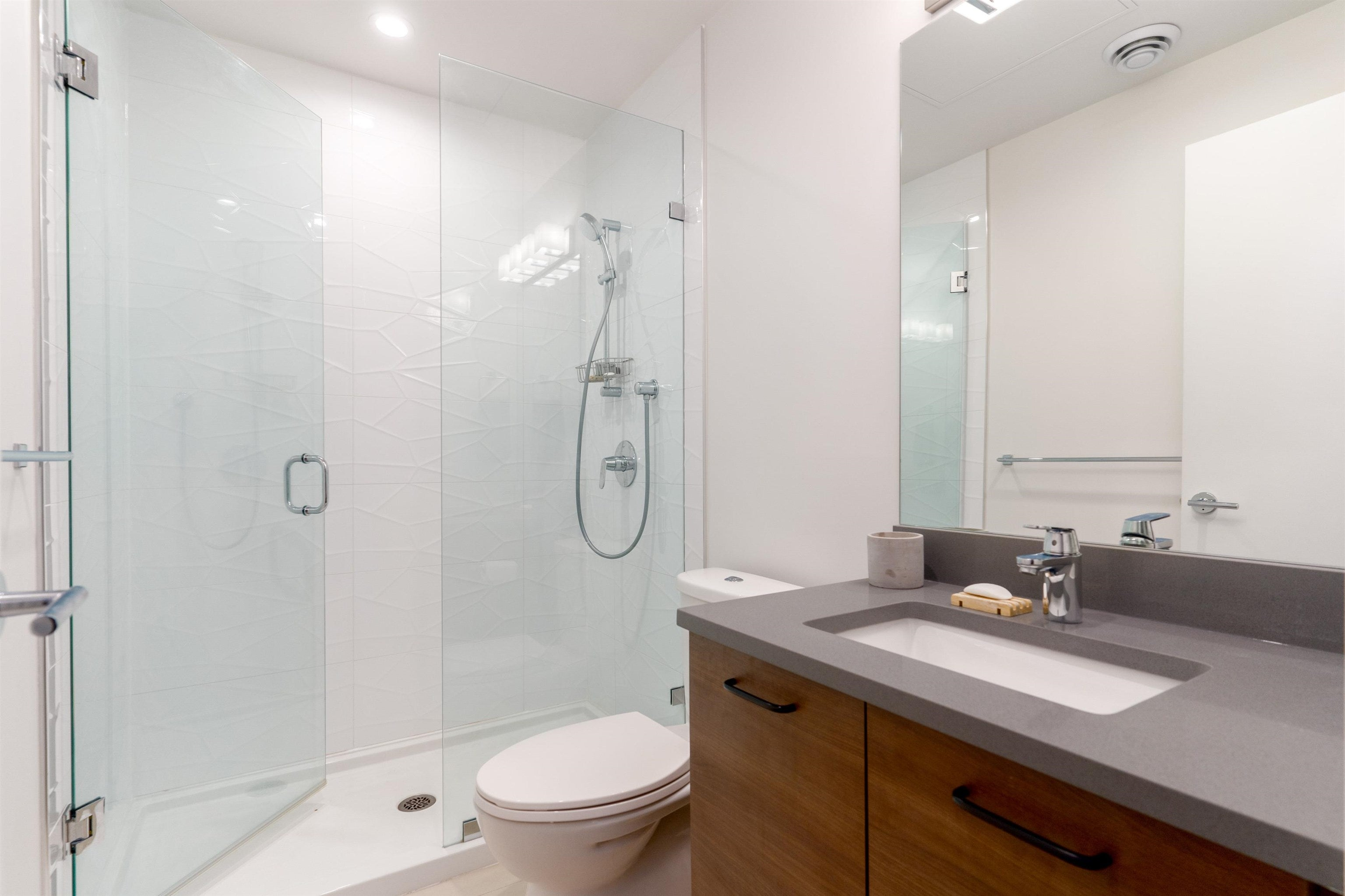102 1519 CROWN STREET - Lynnmour Apartment/Condo for sale, 3 Bedrooms (R2625295) - #15