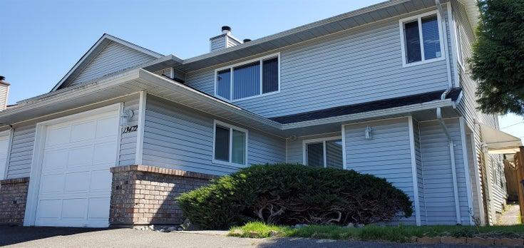 13472 BOLIVAR CRESCENT - Bolivar Heights 1/2 Duplex for sale, 5 Bedrooms (R2625327)