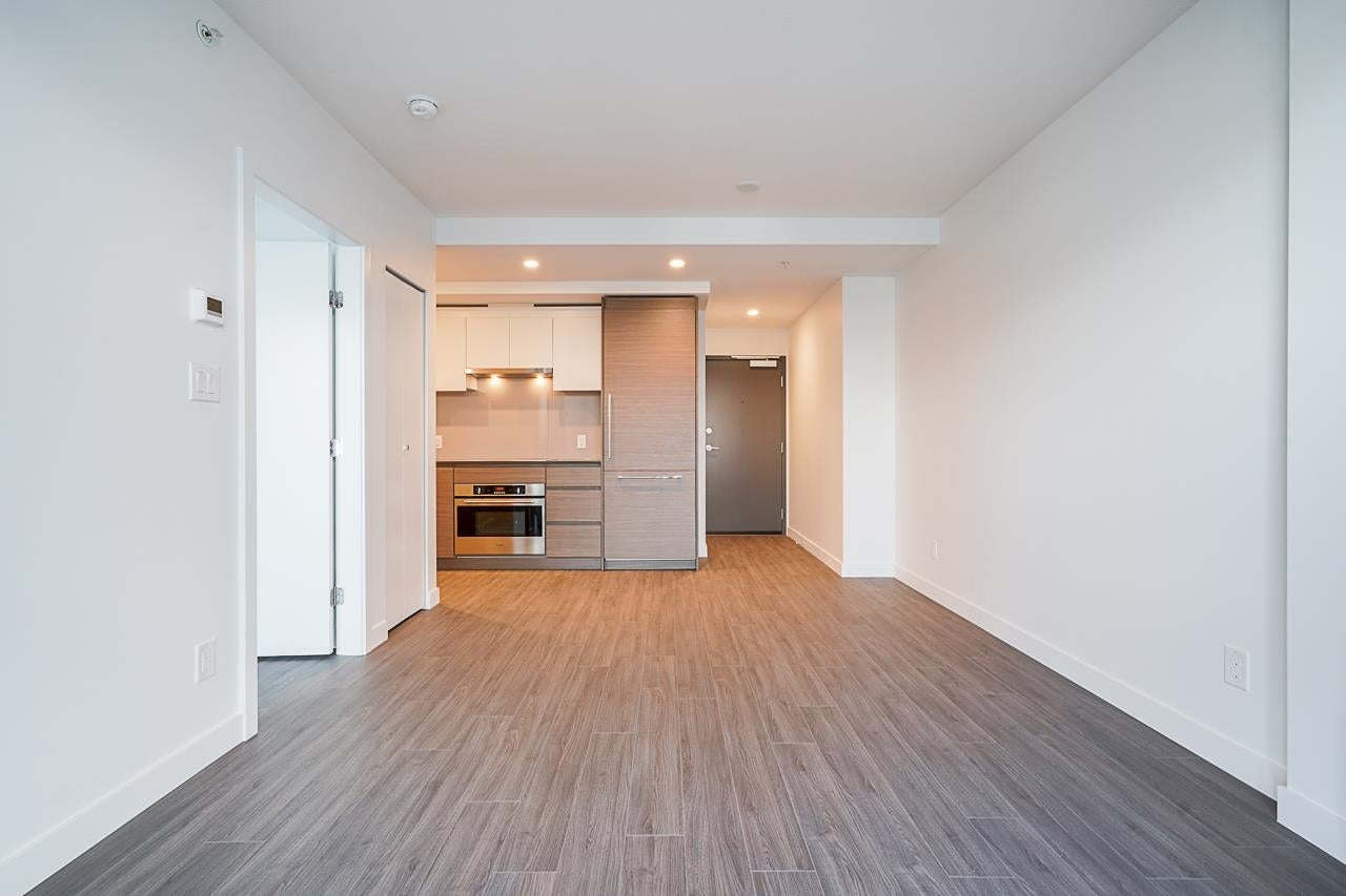 3606 13615 FRASER HIGHWAY - Whalley Apartment/Condo for sale, 2 Bedrooms (R2625359) - #10