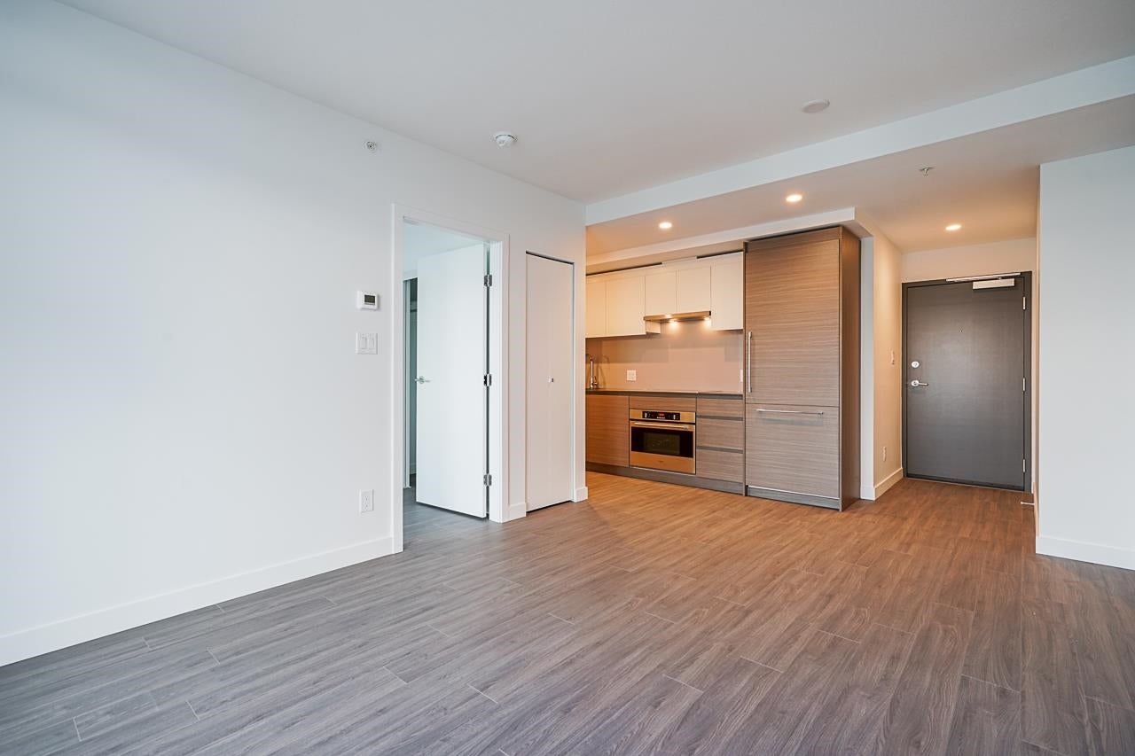 3606 13615 FRASER HIGHWAY - Whalley Apartment/Condo for sale, 2 Bedrooms (R2625359) - #11