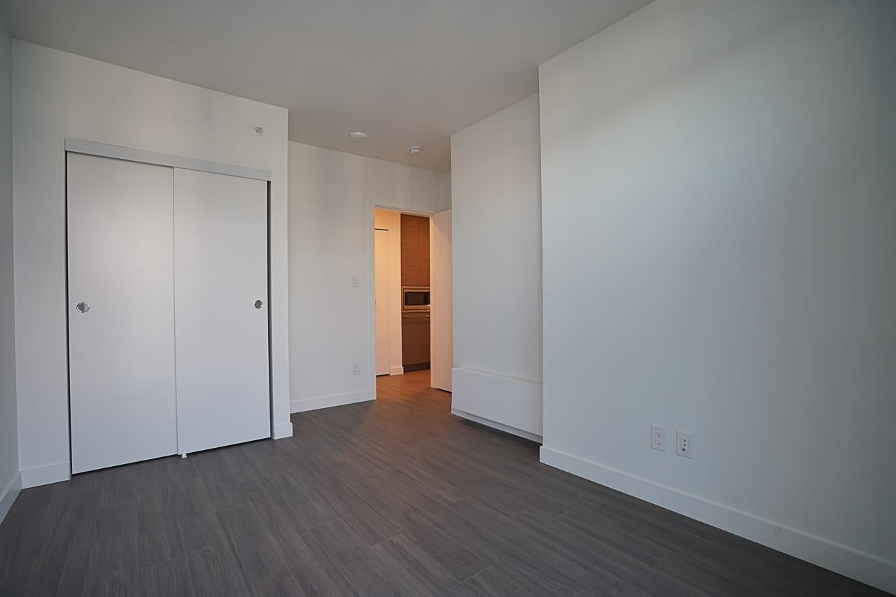 3606 13615 FRASER HIGHWAY - Whalley Apartment/Condo for sale, 2 Bedrooms (R2625359) - #23