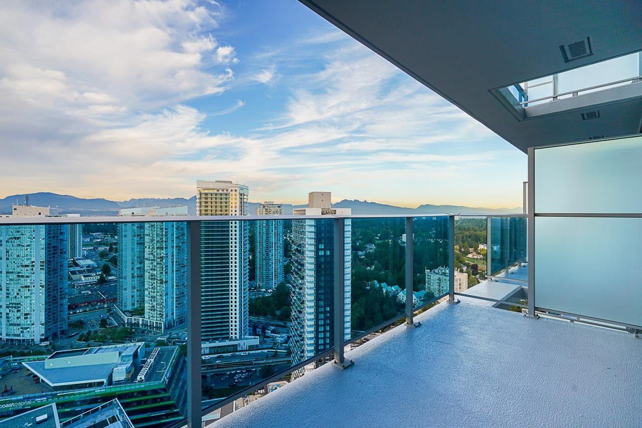 3606 13615 FRASER HIGHWAY - Whalley Apartment/Condo for sale, 2 Bedrooms (R2625359) - #28