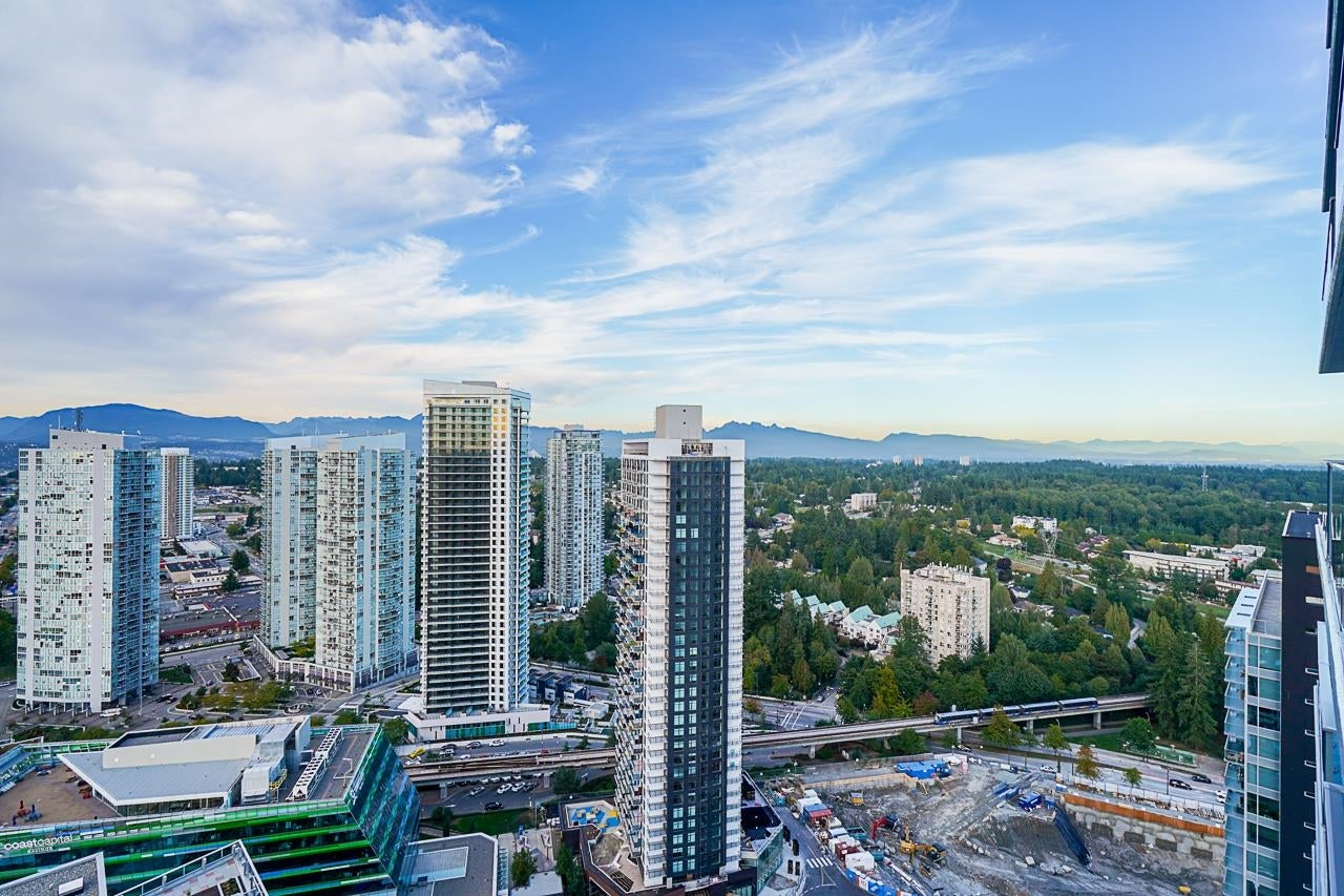 3606 13615 FRASER HIGHWAY - Whalley Apartment/Condo for sale, 2 Bedrooms (R2625359) - #31
