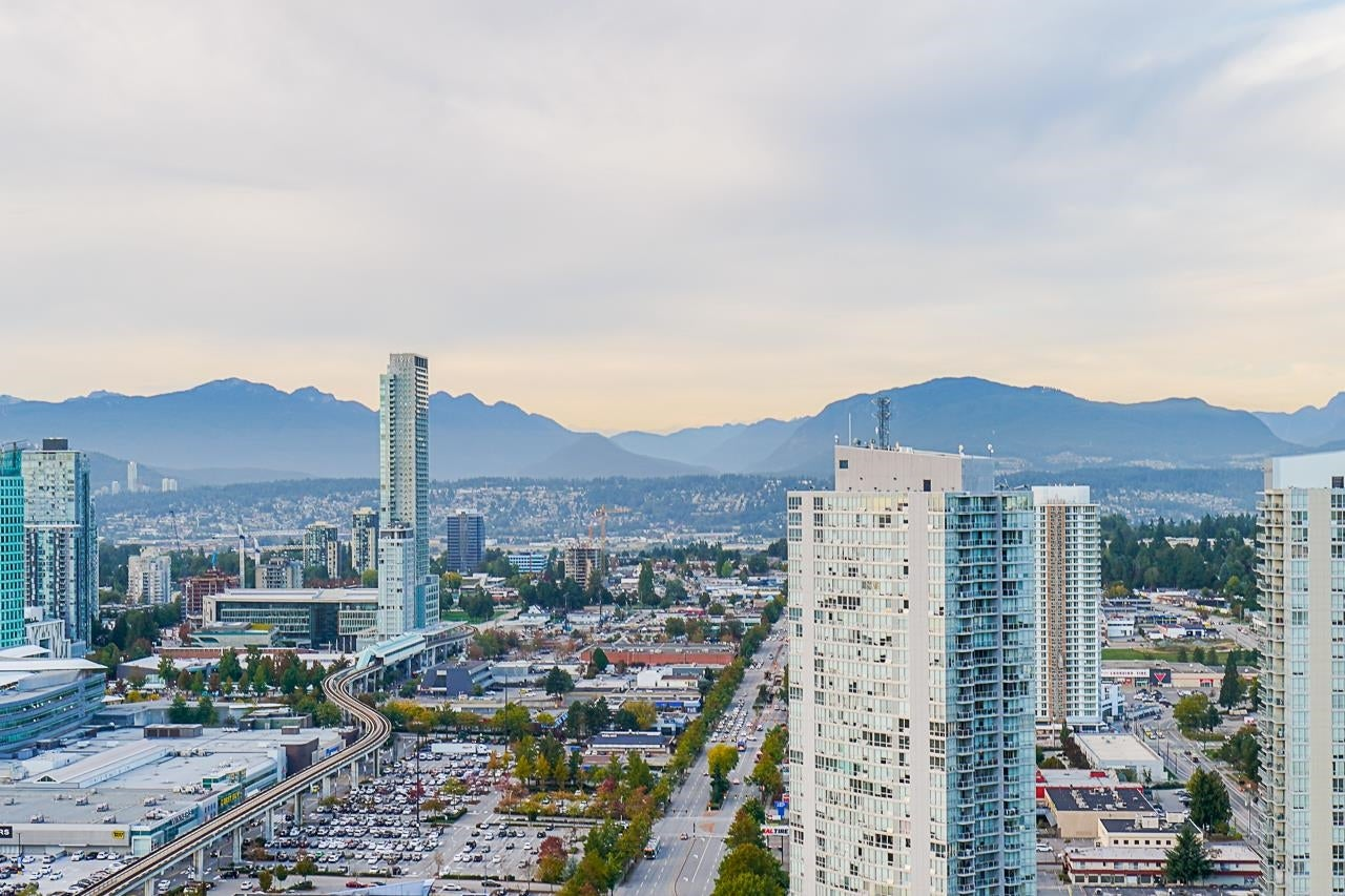 3606 13615 FRASER HIGHWAY - Whalley Apartment/Condo for sale, 2 Bedrooms (R2625359) - #36