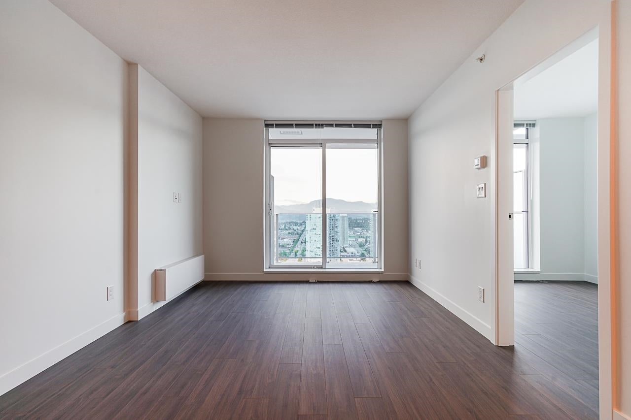 3606 13615 FRASER HIGHWAY - Whalley Apartment/Condo for sale, 2 Bedrooms (R2625359) - #7