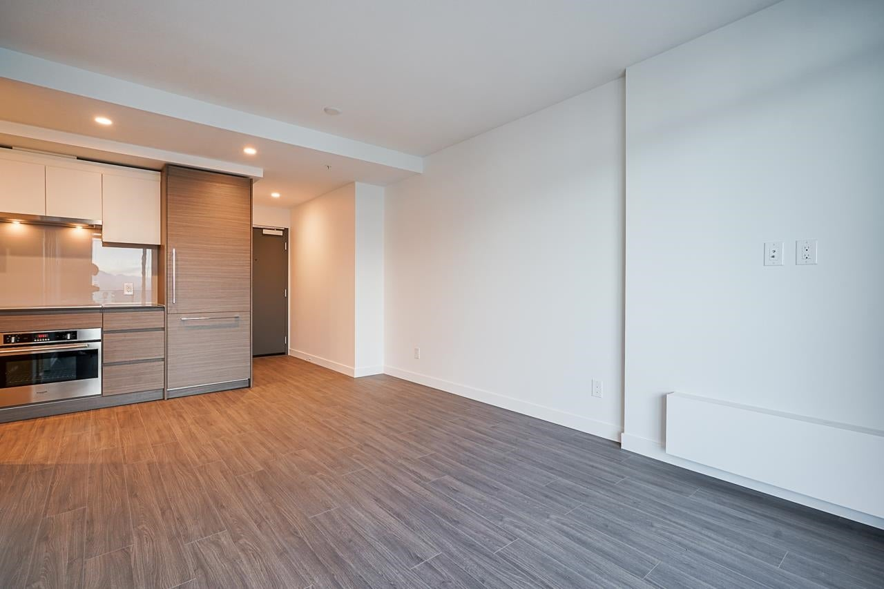 3606 13615 FRASER HIGHWAY - Whalley Apartment/Condo for sale, 2 Bedrooms (R2625359) - #9