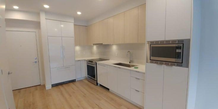 215 1892 STARLING DRIVE - Tsawwassen North Apartment/Condo for sale, 1 Bedroom (R2625418)