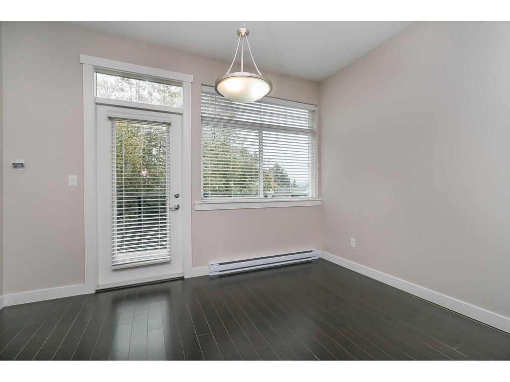 36 14377 60 AVENUE - Sullivan Station Townhouse for sale, 3 Bedrooms (R2625438) - #10