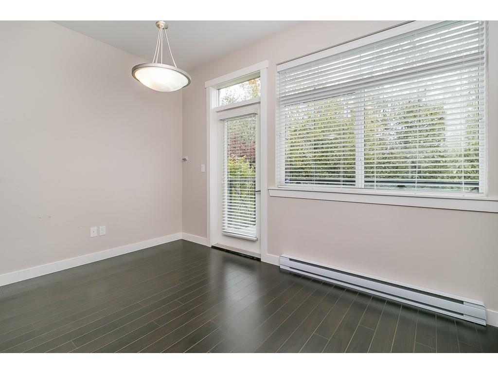 36 14377 60 AVENUE - Sullivan Station Townhouse for sale, 3 Bedrooms (R2625438) - #11