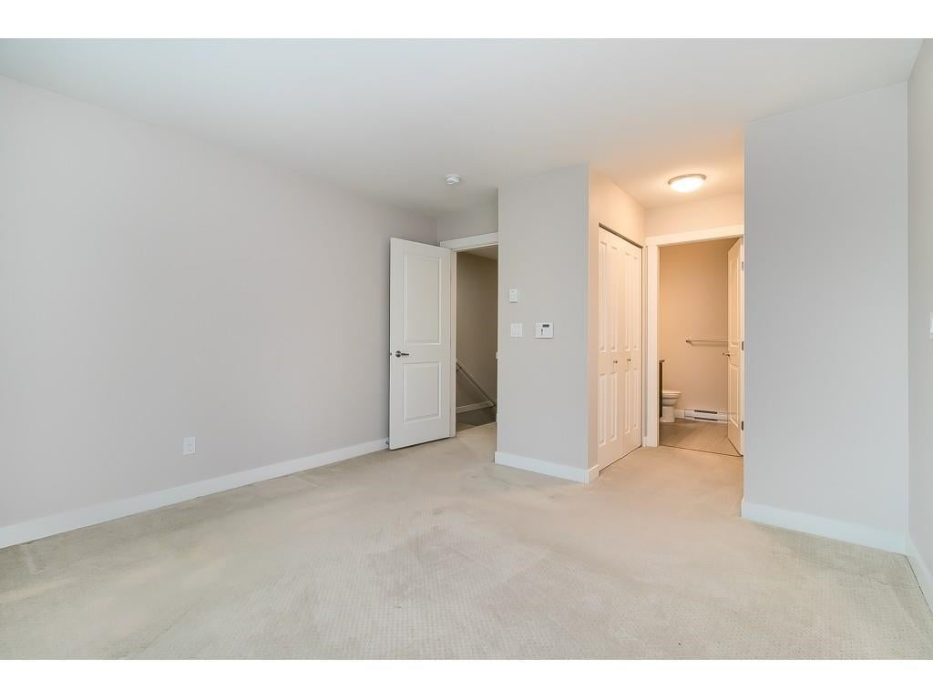 36 14377 60 AVENUE - Sullivan Station Townhouse for sale, 3 Bedrooms (R2625438) - #13