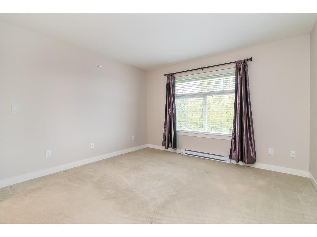 36 14377 60 AVENUE - Sullivan Station Townhouse for sale, 3 Bedrooms (R2625438) - #14