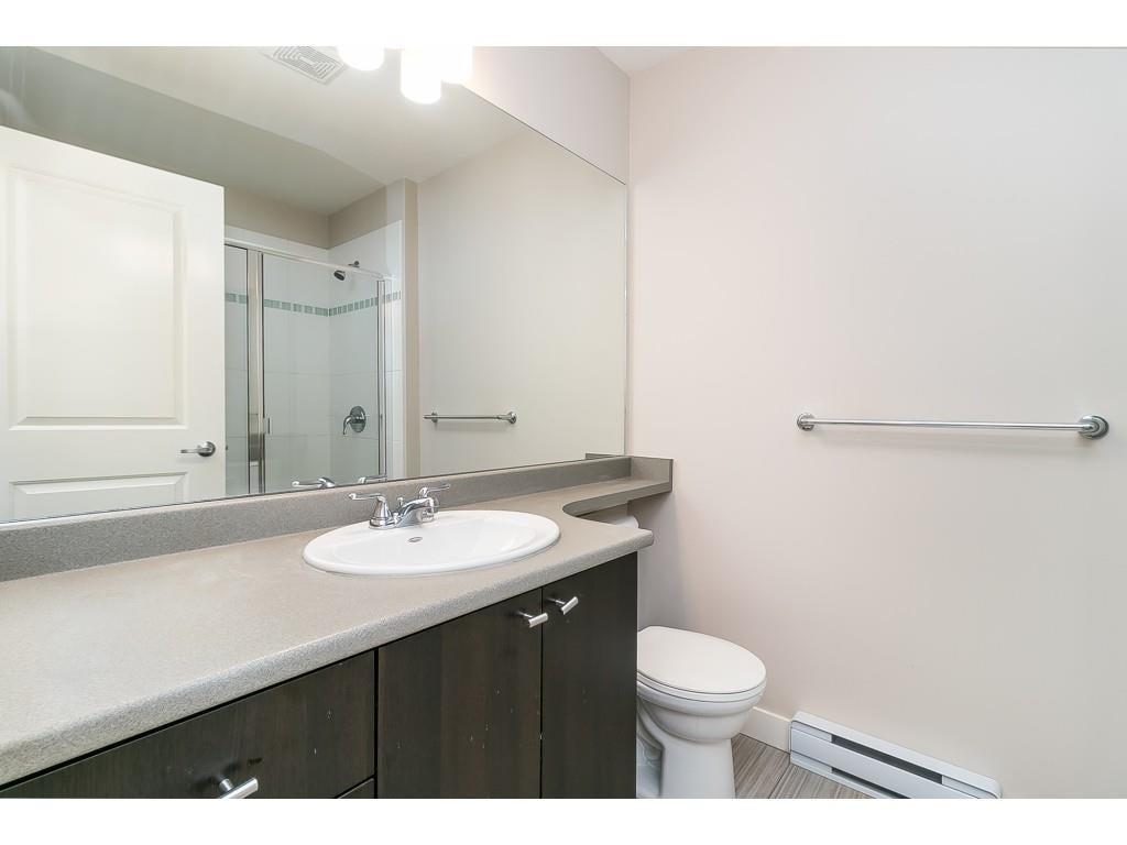 36 14377 60 AVENUE - Sullivan Station Townhouse for sale, 3 Bedrooms (R2625438) - #16