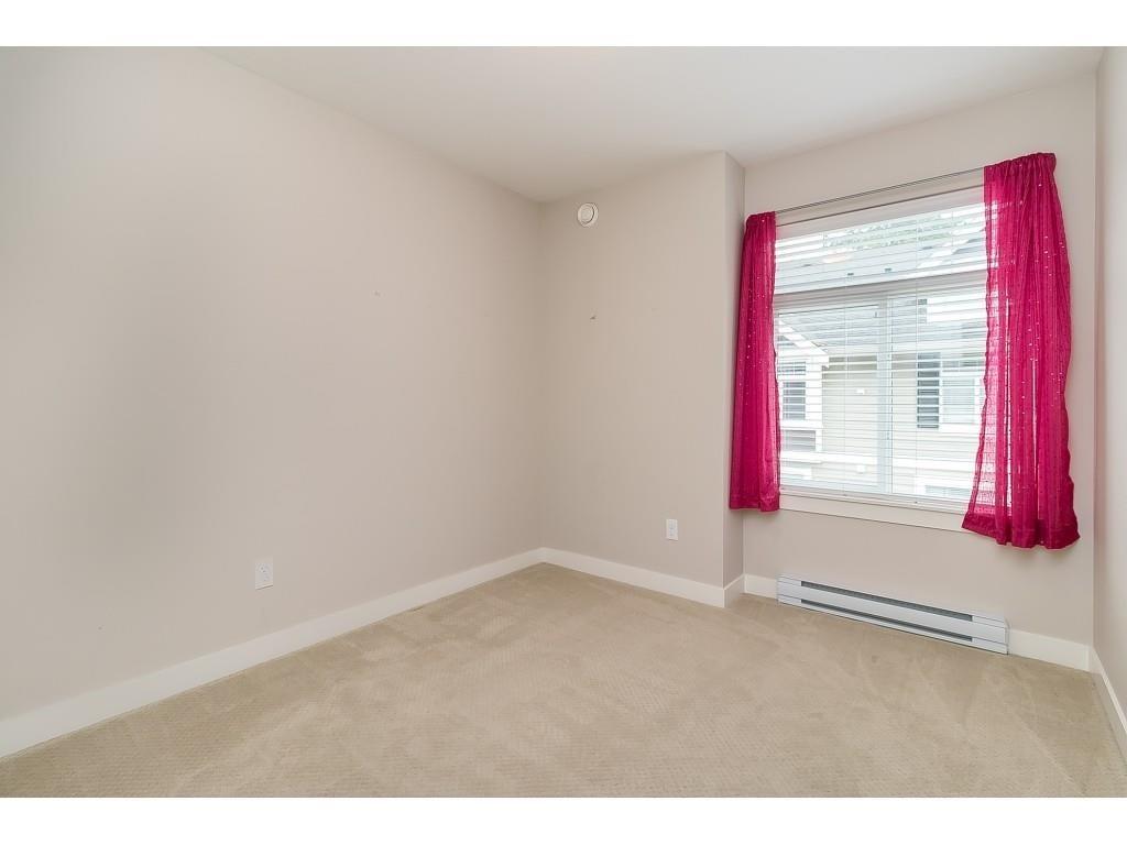36 14377 60 AVENUE - Sullivan Station Townhouse for sale, 3 Bedrooms (R2625438) - #17