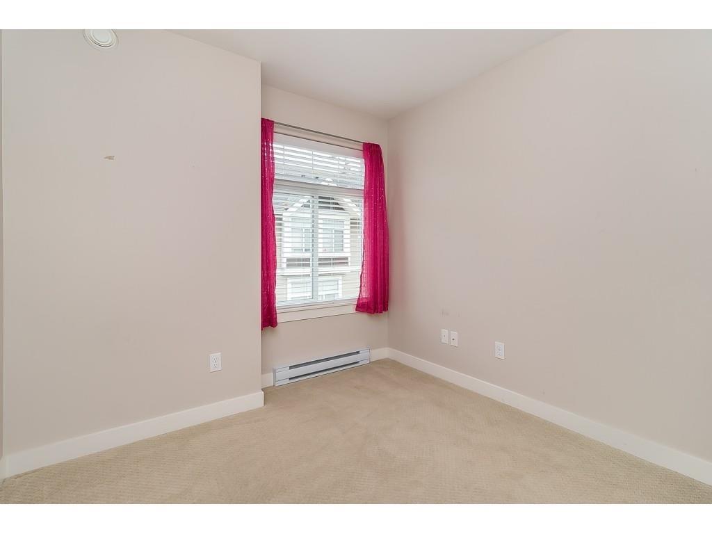 36 14377 60 AVENUE - Sullivan Station Townhouse for sale, 3 Bedrooms (R2625438) - #18
