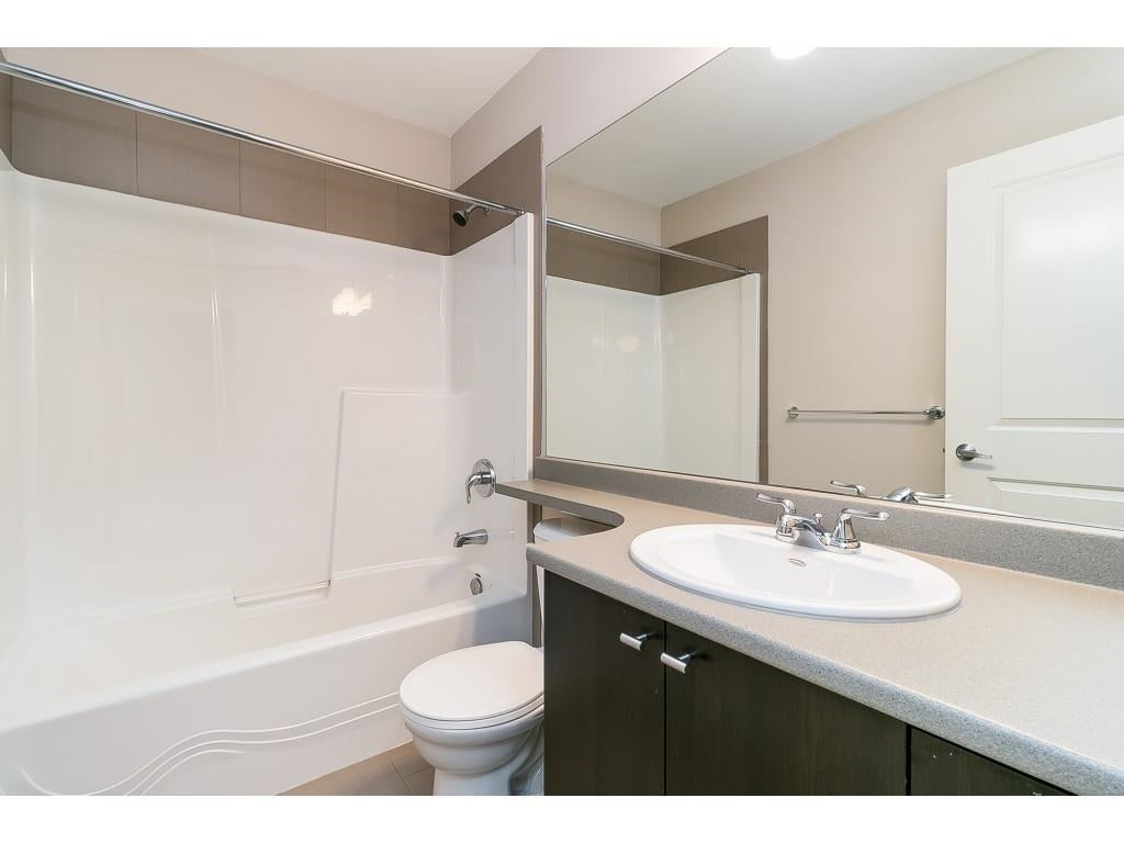 36 14377 60 AVENUE - Sullivan Station Townhouse for sale, 3 Bedrooms (R2625438) - #19