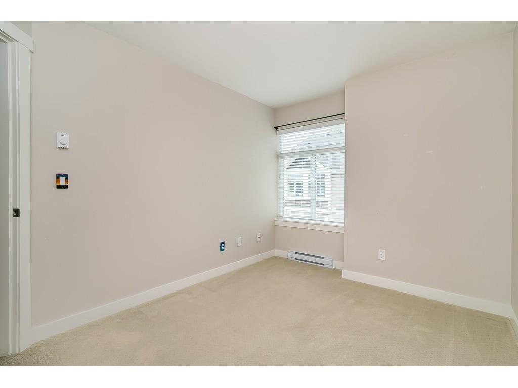 36 14377 60 AVENUE - Sullivan Station Townhouse for sale, 3 Bedrooms (R2625438) - #21