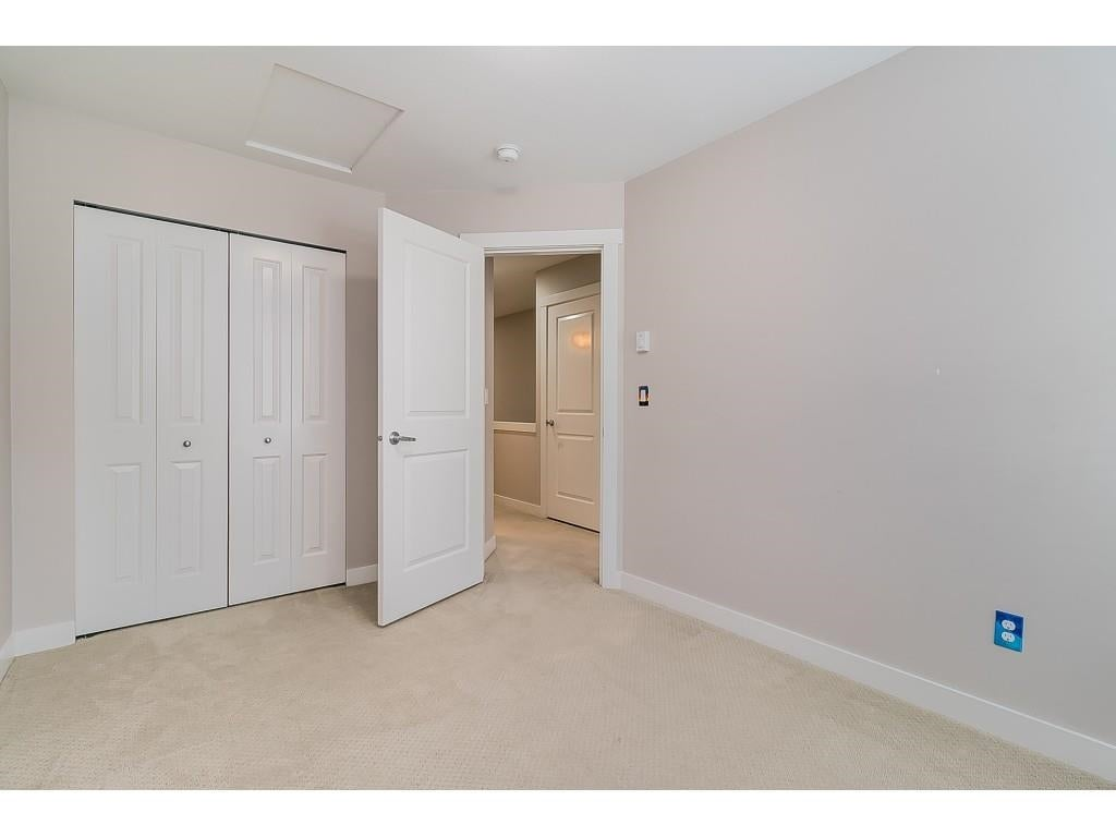 36 14377 60 AVENUE - Sullivan Station Townhouse for sale, 3 Bedrooms (R2625438) - #22