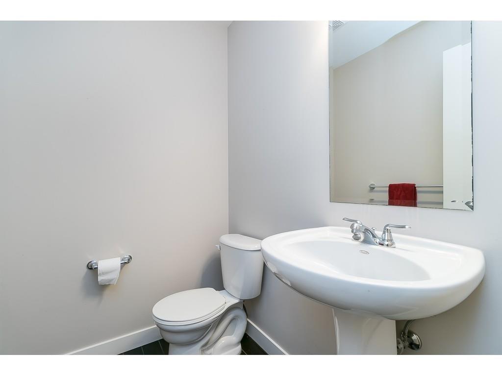 36 14377 60 AVENUE - Sullivan Station Townhouse for sale, 3 Bedrooms (R2625438) - #24