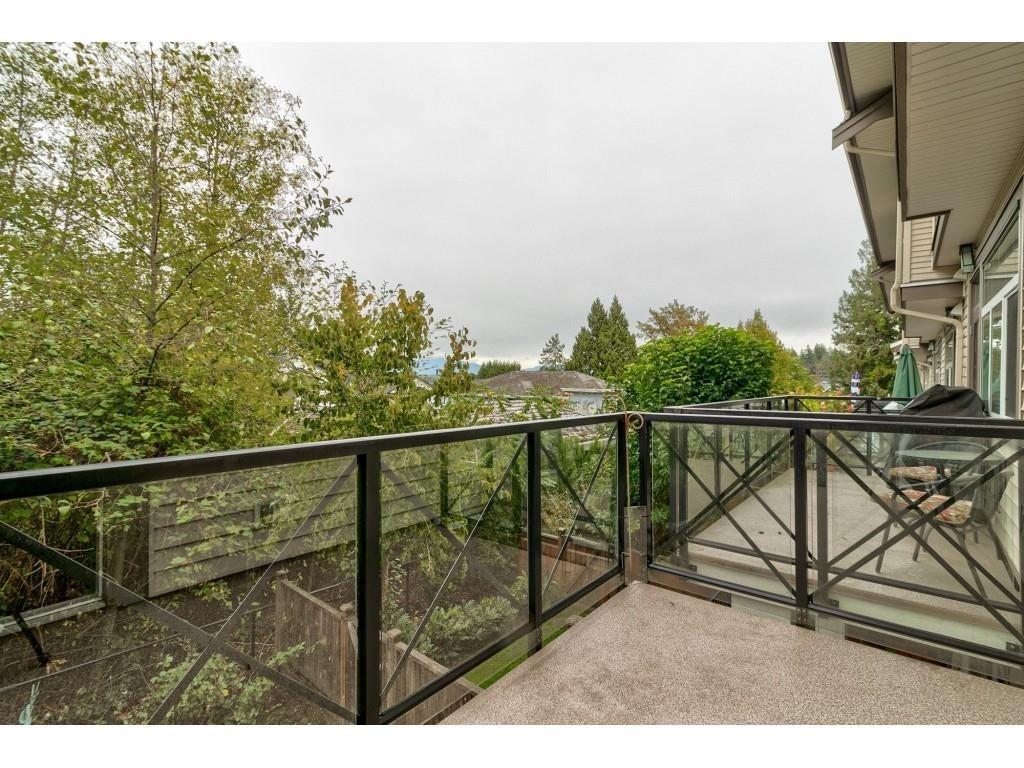 36 14377 60 AVENUE - Sullivan Station Townhouse for sale, 3 Bedrooms (R2625438) - #25