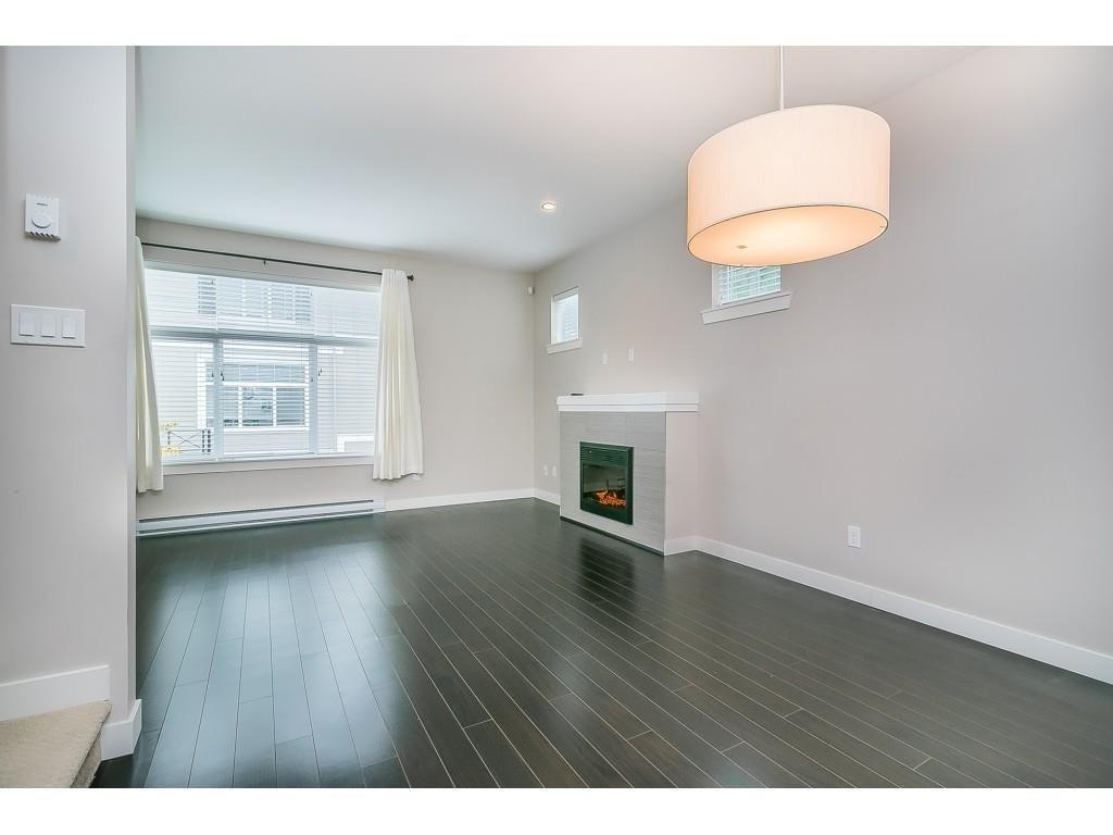 36 14377 60 AVENUE - Sullivan Station Townhouse for sale, 3 Bedrooms (R2625438) - #3