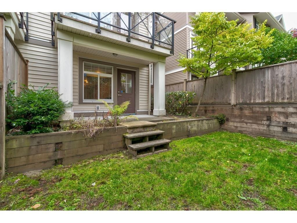 36 14377 60 AVENUE - Sullivan Station Townhouse for sale, 3 Bedrooms (R2625438) - #30