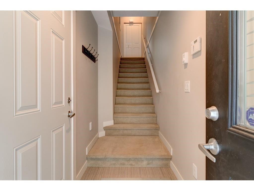 36 14377 60 AVENUE - Sullivan Station Townhouse for sale, 3 Bedrooms (R2625438) - #33