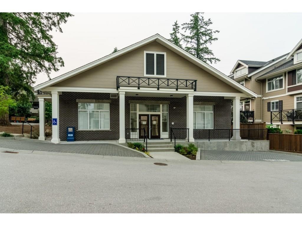 36 14377 60 AVENUE - Sullivan Station Townhouse for sale, 3 Bedrooms (R2625438) - #35