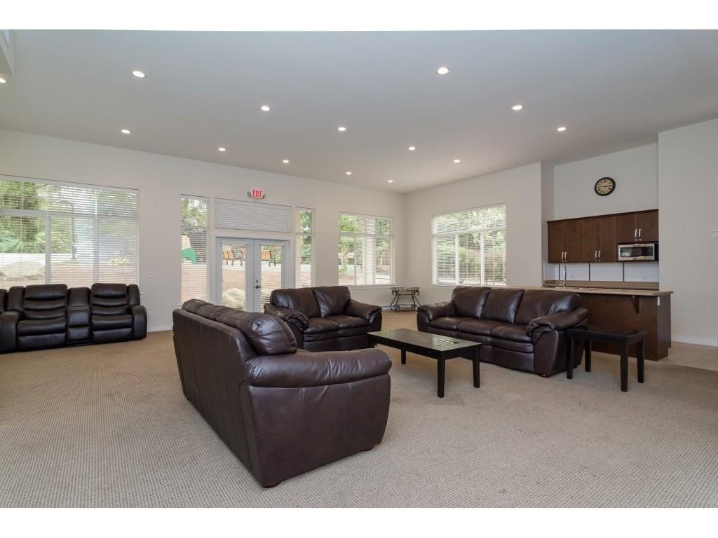 36 14377 60 AVENUE - Sullivan Station Townhouse for sale, 3 Bedrooms (R2625438) - #37