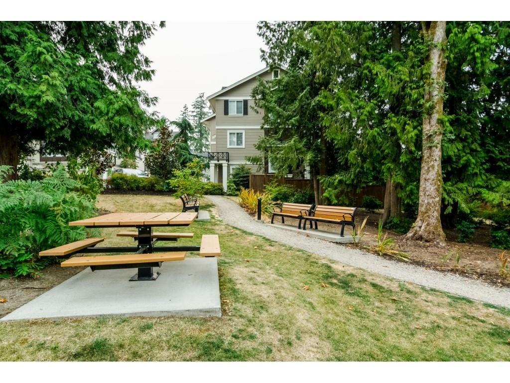 36 14377 60 AVENUE - Sullivan Station Townhouse for sale, 3 Bedrooms (R2625438) - #39