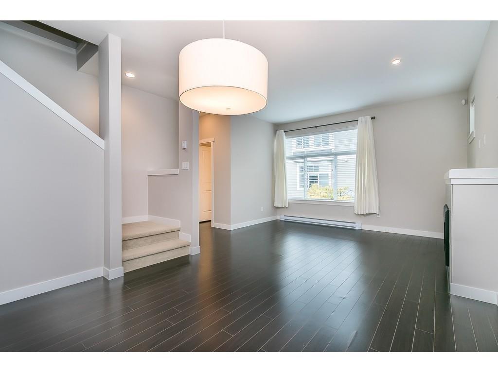 36 14377 60 AVENUE - Sullivan Station Townhouse for sale, 3 Bedrooms (R2625438) - #4